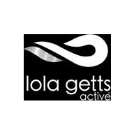 Lola Getts Active coupons