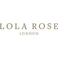 Lola Rose coupons