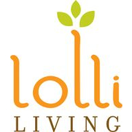Lolli Living coupons