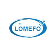Lomefo coupons