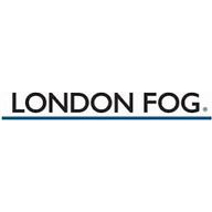 London Fog coupons