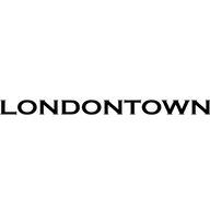 Londontown coupons