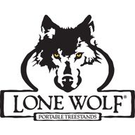 Lone Wolf coupons