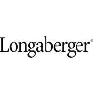 Longaberger coupons