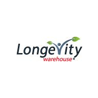 Longevity Warehouse coupons