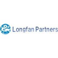 Longfan coupons