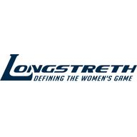Longstreth Sports coupons