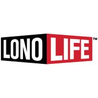 LonoLife coupons
