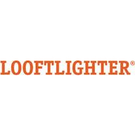 Looftlighter coupons
