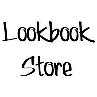 Look Book Store coupons