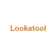 Lookatool coupons