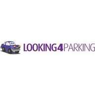 Looking4Parking coupons