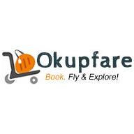 LookupFare.com coupons