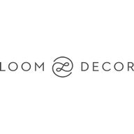 Loom Decor coupons