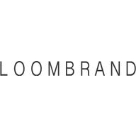 Loombrand coupons