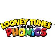 Looney Tunes Phonics coupons