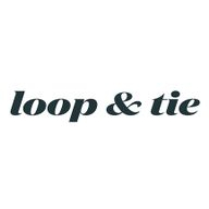 Loop & Tie coupons