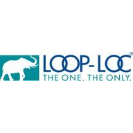 Loop-Loc coupons