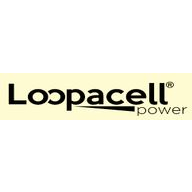 LOOPACELL coupons