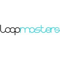 Loopmasters coupons