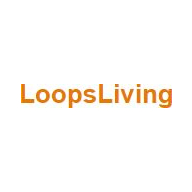 LoopsLiving coupons