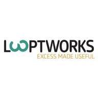 Looptworks coupons