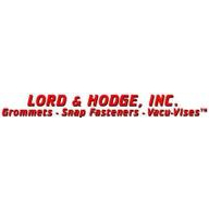 Lord & Hodge coupons