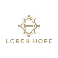 Loren Hope coupons