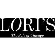 Lori's Shoes coupons