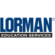 Lorman Education Services coupons