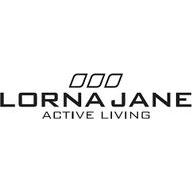 Lorna Jane coupons