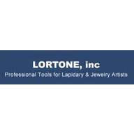Lortone coupons
