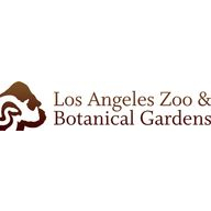 Los Angeles Zoo and Botanical Gardens coupons