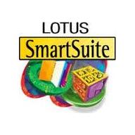 Lotus coupons