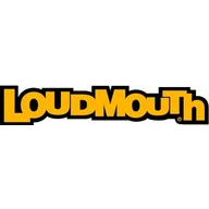 Loudmouth coupons