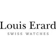 Louis Erard  coupons