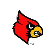 Louisville Cardinals Official Store coupons
