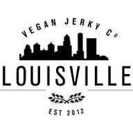 Louisville Vegan Jerky coupons