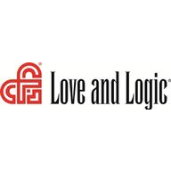 Love and Logic Institute coupons