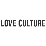 Love Culture coupons