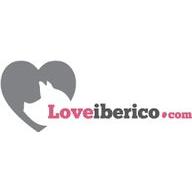 Love Iberico coupons