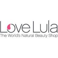 Love Lula coupons