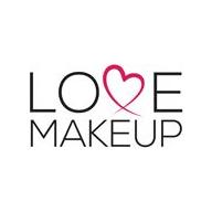 Love-makeup coupons