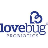 LoveBug Probiotics coupons