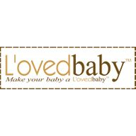 L'ovedbaby coupons
