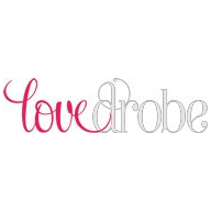 LoveDrobe coupons