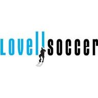 Lovell Soccer coupons