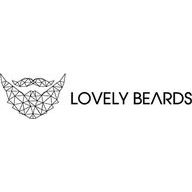 Lovely Beards coupons