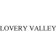 Lovery Valley coupons
