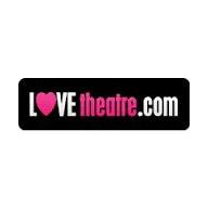 LOVETheatre coupons